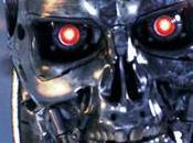 Terminator: Genesis, parla Courtney, possibili nuovi dettagli film