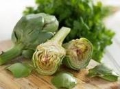 Carciofi: verdura stagione