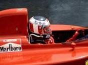 Gerhard Berger vittima incidente sugli
