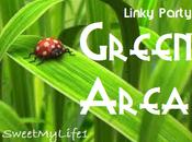 Ecobio Linky Party