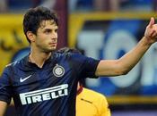 Inter; bella prova Ranocchia.