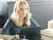 """""""The Veronica Mars Movie"""": scoop fondamentali film tutti aspettano"""
