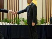 Cina Taiwan: relazioni pericolose cerca equilibrio