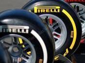 Pirelli: Anteprima Australia 2014