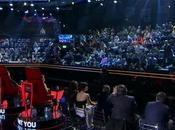 Voice Italy, presentata seconda stagione: novità J-Ax #tvoi