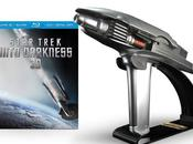 special edition Star Trek Into Darkness
