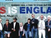 Serie recuperate voi: This England