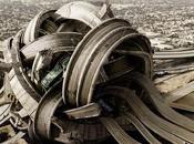 Autostrade l'Italia?