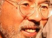 Studio Ghibli: Toshio Suzuki sarà produttore