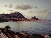 subito Sicilia #fairyfoodtour