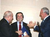 Medaglia Riccardo Muti