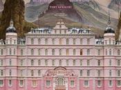 versione vietata minori nuovo trailer Grand Budapest Hotel Anderson