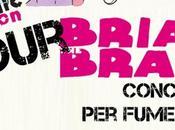 Nella rete fumetto: nuovo contest verticalismi, social webcomic Manhattan, intervista Andrea Dotta tante segnalazioni