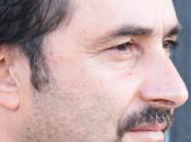"""Ecco Massimo Mirabelli, """"nuovo"""" Branca"""