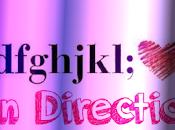 Direction Jared Padalecki