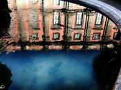 Video. Museo Capodimonte, storia bellezze Napoli ricca risorse