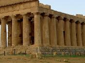 Magna Grecia, splendida civiltà Greci d'Italia ultima parte).