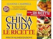 Libro della Settimana: China Study Ricette