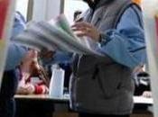 MACEDONIA: Vota raddoppia: elezioni anticipate Macedonia