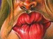 Wallpaper: Brad Pitt