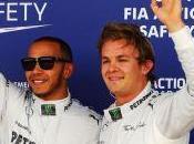 Ecclestone: Hamilton favorito titolo mondiale