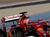 Fry: nuove vetture sono molto complesse