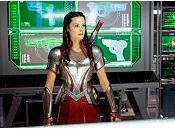 """""""Agents S.H.I.E.L.D"""": scoop sulla collaborazione team Lady prendere Lorelei"""