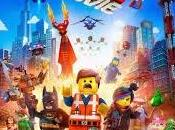 "Cinema: recensione ""The Lego Movie"""
