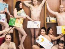Leggere senza stereotipi pregiudizi)