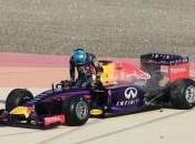 """Bull: """"Non siamo pronti, Mercedes favorita"""""""