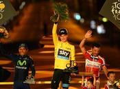 Tour France, Regione Veneto stipula accordo ospitare Grand Départ 2015