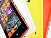 [Offerte Imperdibili] Speciale Nokia Lumia: Ecco migliori offerte 12/03/2014