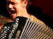 Fausto Beccalossi Tribe