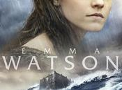 simpatica Emma Watson presenta nuovo breve, intenso trailer Noah