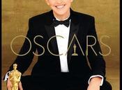 Oscars 2014: tutte nomination