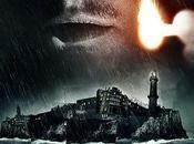 Martin Scorsese Shutter Island