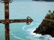 Cinque Terre: oltre colori mare