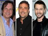 """""""Texas Rising"""": History annuncia cast della nuova miniserie"""