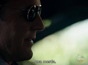 Agents S.H.I.E.L.D. 1X15 puntata Asgardiana potevano assolutamente evitare... parte Lady Sif!