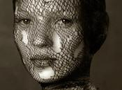 """Kate Moss: Icon"""