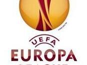 Sport Europa League Ottavi Andata Programma Telecronisti