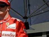 Ferrari, Raikkonen carico: serve week-end perfetto""