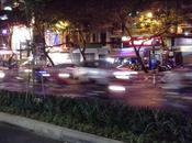 Saigon Minh City?