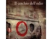 """Nuove Uscite cerchio dell'odio"""" Massimo Galluppi"""