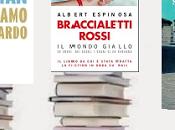 classifica libri venduti marzo