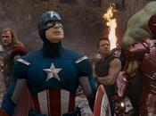 rete rilascia piccolo assaggio video dello speciale Marvel Studios: Assembling Universe