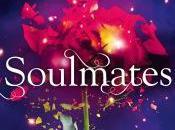 Marzo 2014: anteprima Soulmates Aprilynne Pike