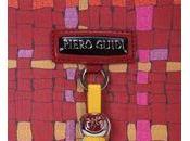 Nuova collezione primavera estate 2014 Piero Guidi: borse tutti gusti