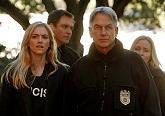rinnova NCIS, Good Wife, CSI, Elementary, Mom, Millers altre serie