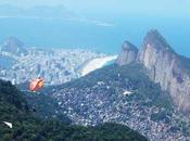 Mondiali Brasile 2014: camera vista panoramica… favela?